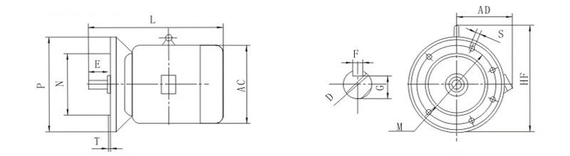 IMB3-2.jpg